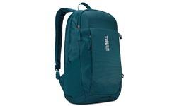 """Thule EnRoute Backpack 15"""" Teal"""