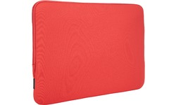 Case Logic Reflect Sleeve 14'' Red