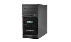 HP Enterprise ProLiant ML30 Gen10 (P06785-425)