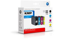 KMP C103V Black + Color