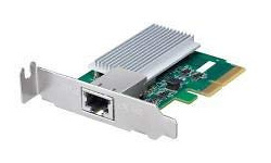 Buffalo Multi Gigabit PCI Express