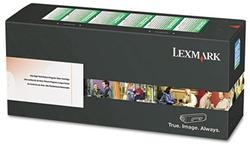 Lexmark C240X10 Black
