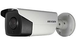 Hikvision 2CD4A26FWDIZSP8-32