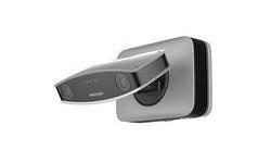 Hikvision IDS-2CD8426G0-I4MM