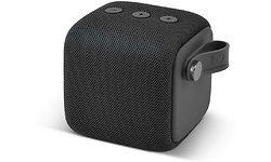 Fresh 'n Rebel Rockbox Bold S Black