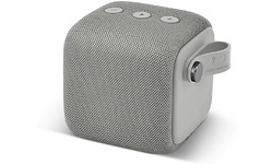 Fresh 'n Rebel Rockbox Bold S Grey