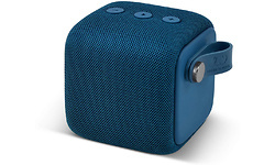 Fresh 'n Rebel Rockbox Bold S Blue