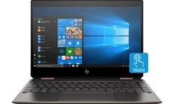 HP Spectre x360 13-ap0006nb (4XJ52EA)