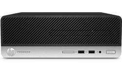 HP ProDesk 400 G5 (6BD74EA)
