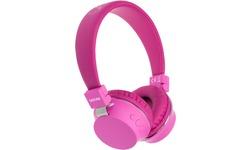 Denver BTH-205 Pink