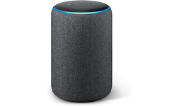 Amazon Echo Plus 2 Black