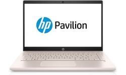 HP Pavilion 14-ce1500nd (5KQ73EA)