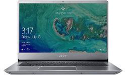 Acer Swift 3 SF314-54-59F4