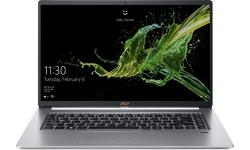 Acer Swift 5 SF515-51T-77V3