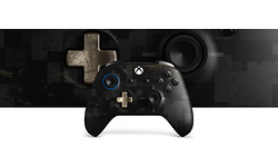 Microsoft Xbox One S Wireless Controller PUBG