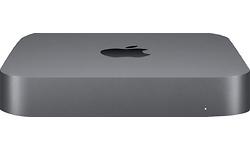 Apple Mac Mini 2018 (MRTT2D/A)