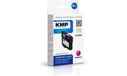 KMP E218MX Magenta
