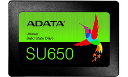 Adata Ultimate SU650 960GB