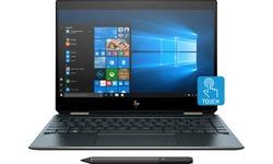 HP Spectre x360 13-ap0121ng (5KQ03EA)