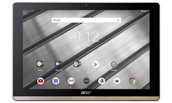 Acer Iconia Tab 10 B3-A50FHD-K31T