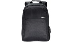 "Asus Argo Backpack 15.6"" Black"