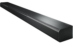 Yamaha MusicCast Bar 40 Black
