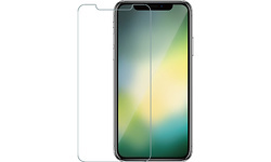 Azuri Apple iPhone Xr Screenprotector Glass