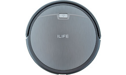 iLife Beetles A4s Grey