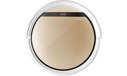 iLife Beetles V5s Pro White/Gold