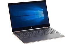 HP Spectre x360 15-df0400nd (4XL08EA )