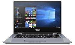 Asus VivoBook Flip TP412UA-EC053T