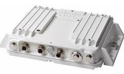 Cisco IW3702