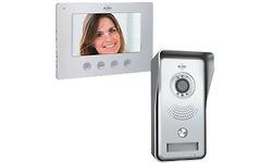 Elro DV447WIP IP Video Deur Intercom