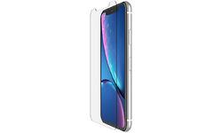 Belkin ScreenForce InvisiGlass Ultra iPhone XR