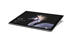 Microsoft Surface Pro 256GB i5 8GB (FJY-00005FFQ-00003)