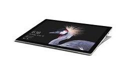 Microsoft Surface Pro 256GB i5 8GB (FJY-00005FFQ-00026)