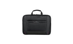 "Samsonite PRO-DLX 5 15.6"" Sleeve Black"
