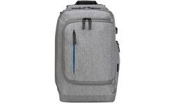 """Targus CityLite Pro Premium 15.6"""" Grey"""