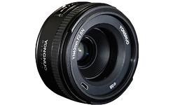 Yongnuo 40mm f/2.8 Lens for Nikon