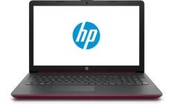 HP 15-da1300nd (5MH98EA)