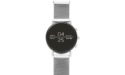 Skagen Connected Falster Gen 4 SKT5102