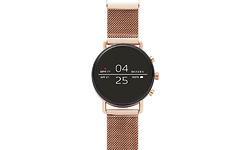 Skagen Connected Falster Gen 4 SKT5103