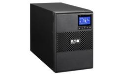 Eaton 9SX1000I