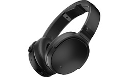 Skullcandy Venue Wireless Over-Ear Black