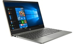 HP Pavilion 13-an0380nd (4XJ04EA )