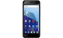 Archos Access 50S 8GB Black