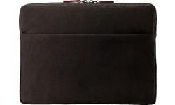 "HP Spectre Folio 13"" Sleeve Black"
