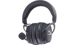 Kingston HyperX Cloud MIX Wired Gaming Headset