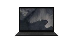 Microsoft Surface Laptop 2 512GB i7 16GB (JKR-00073)