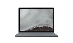 Microsoft Surface Laptop 2 256GB i5 8GB (LQP-00008)